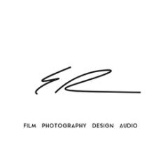 Erik Renninger Photography Film and Design