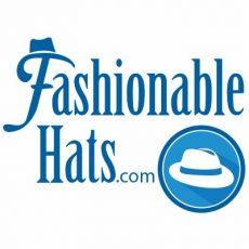 Highest Quality Designer Hats for both Men and Women