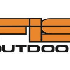 FIS Outdoor