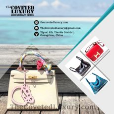 Hermes Replica Bags, Birkin, Kelly, Constance Super Fakes | TheCovetedLuxury