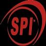 SPI-Mfg an Animal product Manufacturer