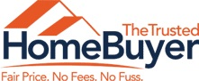 The Trusted Home Buyer