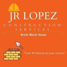 Jr Lopez Construction Services