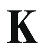 The Khazana