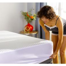 Layla Sleep Coupons - $150 Off Beds