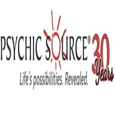 Call Psychic Now San Diego