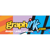 Graphink