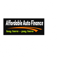 Affordable Auto Greer