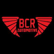 BCR Automotive Inc