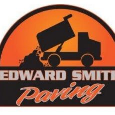 Edward Smith Paving LLC