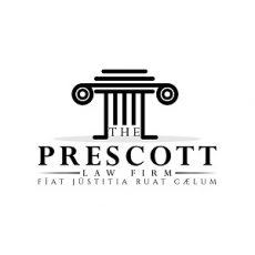 The Prescott Law Firm, LLC