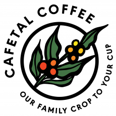 Cafetal Coffee