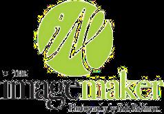 The ImageMaker Pro Photography Studio