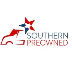 SOUTHERN PREOWNED