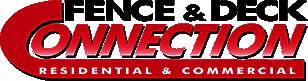 Fence & Deck Connection, Inc.