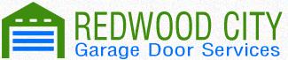 Redwood City Garage Door Service