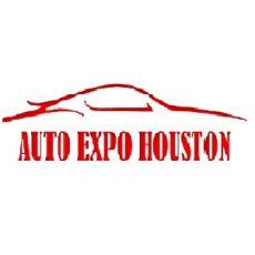 Auto Expo Houston