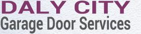Garage Doors Daly City