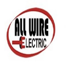 All Wire Electric, LLC