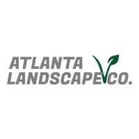 Atlanta Landscape Co.