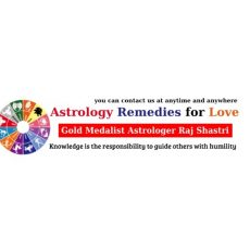 How To Get Back Your Love Astrologer