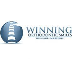 Winning Orthodontic Smiles