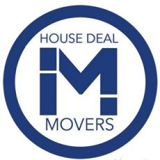 House Deal Movers Minneapolis MN