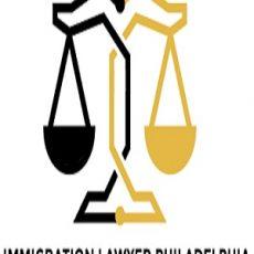 Immigration Lawyer Philadelphia
