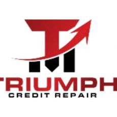 Triumph Credit Repair Baltimore