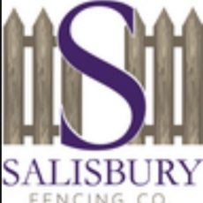 Salisbury Fencing Company
