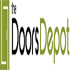 Sliding Door & Patio Doors NYC