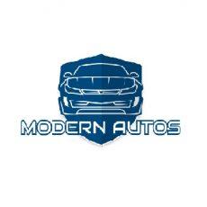Modern Autos