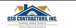 GSO Contractors, Inc.