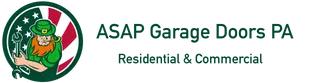Asap Garage Doors INC