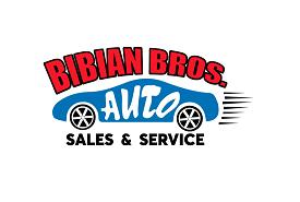 Bibian Bros Auto Sales