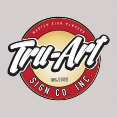 Tru-Art Sign Co Inc