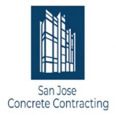 San Jose Concrete Contractors
