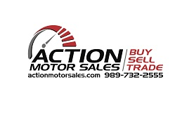 Action Motor Sales