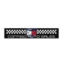 Contigo Auto Sales