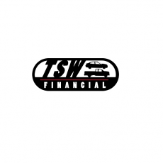 TSW Financial