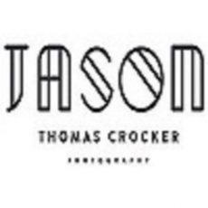 Jason Thomas Crocker Photography