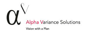 Alpha Variance Solutions