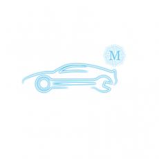 Mastercare Automotive & Service LLC