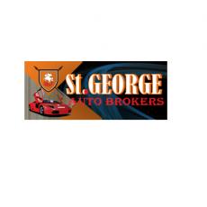 St. George Auto Broker