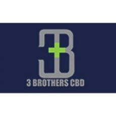 3 Brothers *****