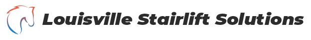 Louisville Stairlift Solutions