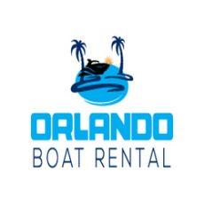 Orlando Boat Rental CO
