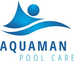 Awesome Pool Tile Cleaners llc