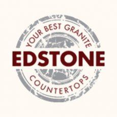 Quartz & Granite Countertops Orlando EdStone Inc