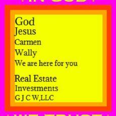 GJCW, LLC